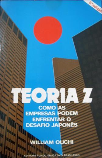 livro-teoria-z