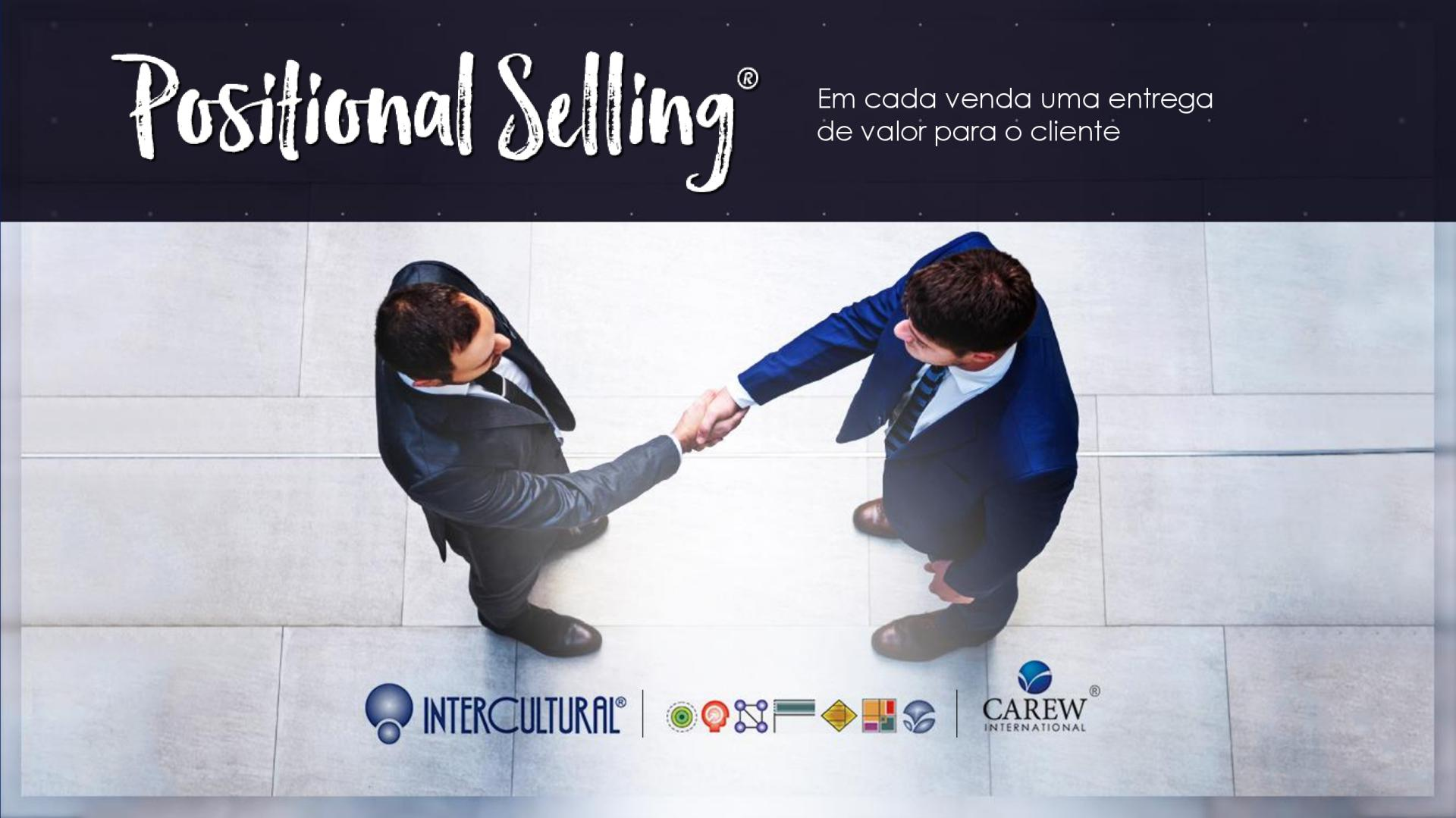 positional-selling-13