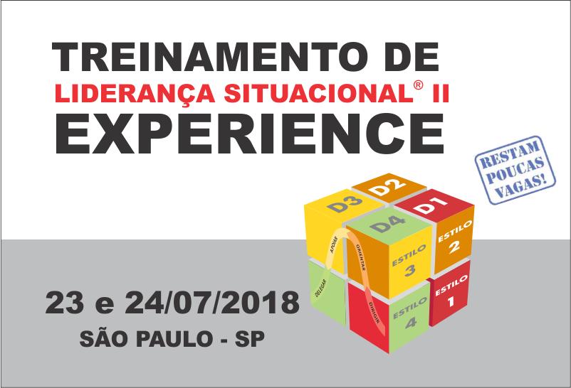 treinamento-lideranca-situacional-II-23-24-07-2018