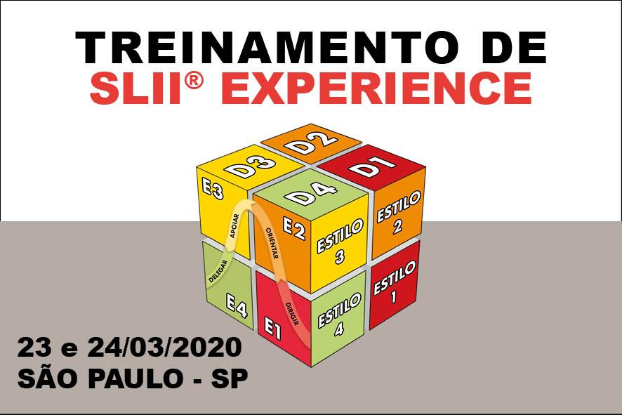 Thumbnail Treinamento Aberto - Mar 2020