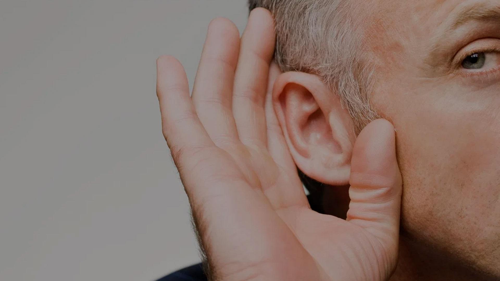 Vendas e liderança: ouvir é uma arte que se aprende